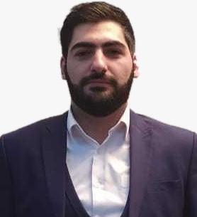 Fərhad Cəfərov