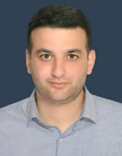Mehman Musayev