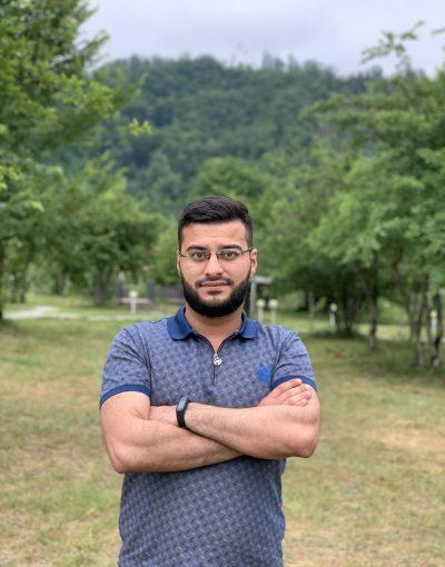 Əliverdi Sultanlı